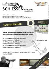 Eventschießen_Plakat.png