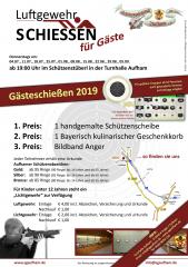 Gästeschießen_2018.png