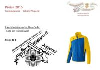 Preis_Jugendtrainingsjacke-2015